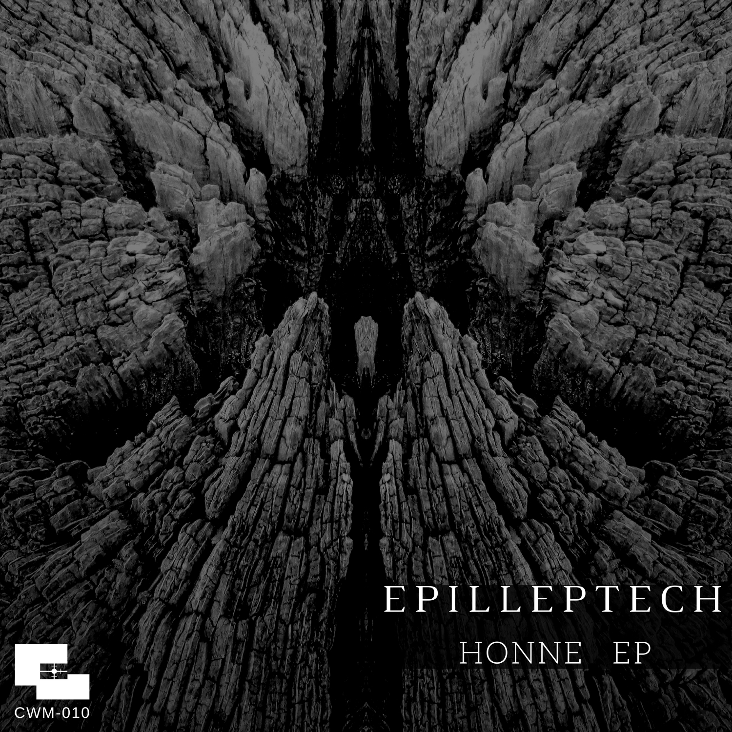 Epilleptech - Jonin (Original Mix)