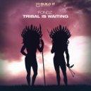 Fondz - Tribal Is Waiting` (Original Mix)