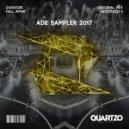 DuxxFire - Fall Apart (Original Mix)