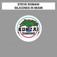 Steve Romani - Silicones In Miami (Drum Mix)