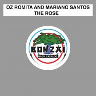 Oz Romita & Oz Romita and Mariano Santos & Mariano Santos - Together (Original Mix)
