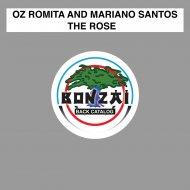 Oz Romita & Oz Romita and Mariano Santos & Mariano Santos - Together (Oz Romita & Mariano Santos Remix)
