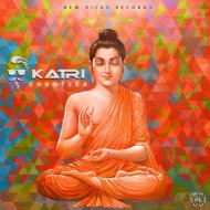 Katri - Chantsra (Original Mix)