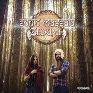 Sonic Massala - Zaduma (Original Mix)