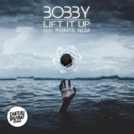 Bobby feat. Points NCM - Guilty (Original Mix)