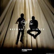 Aly & Fila & Emma Hewitt  - You & I (Original Mix)