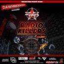 HempStar Mr. Yikes - Radio Killers Vol. 1 (MixSet Version) (Original Mix)