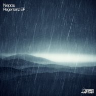 Nepou - Regentanz (Original Mix)