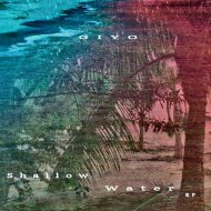 Giyo - Shallow Water (Original Mix)
