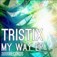 Tristix - My Way (Original Mix)