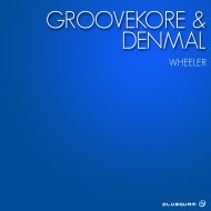 Denmal - Say Goodbye (Groovekore Remix)