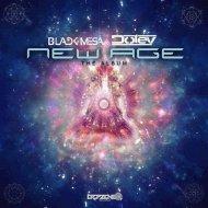 Black Mesa - New Age (Original Mix)