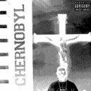 Terror Reid  - Chernobyl (Original Mix)
