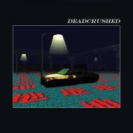 alt-J  - Deadcrush (Lea Porcelain Remix) (Original Mix)