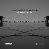 Mindmapper, Silvahfonk - Convection  (Original Mix)