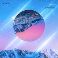 Axxe - Want It All (Original Mix)
