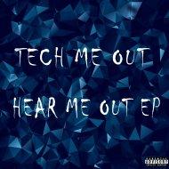 Tech Me Out - God\'s Mother (Original Mix)