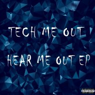 Tech Me Out - Always The Case (Original Mix)