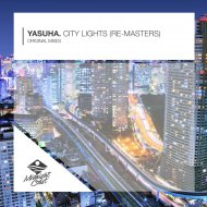 Yasuha. - City Lights (Original Mix)