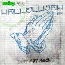 Dirty Flaws - Hallelujah (Original Mix)