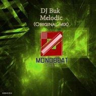 DJ Buk - Melodic (Original Mix)
