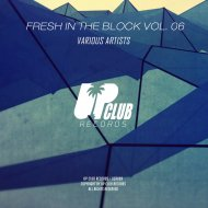 Venture & FrenzY - All I Need (Original Mix)