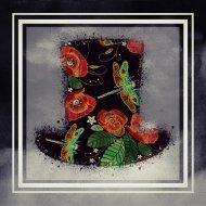 VieL  - A Tear In The Cloud (Landikhan Remix)