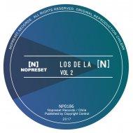 Ugur Project - Outer Limits (Original Mix)