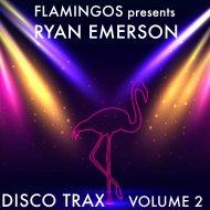 Ryan Emerson - Hit That (Ryan Emerson Edit)