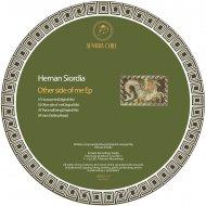 Hernan Siordia - That small being (Original Mix)