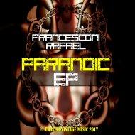 Francesconi Rafael - Paranoic (Original Mix)