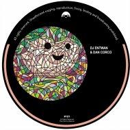DJ Entwan & Dan Corco - Me & You (Original Mix)