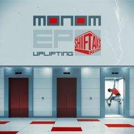 MONOM - Whorehouse (Original Mix)
