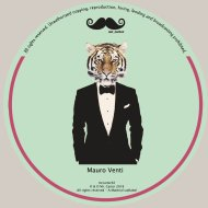 Mauro Venti - Work That (Original Mix)
