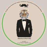 Alevtina & Rich Hila - RTB (Original Mix)