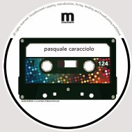 Pasquale Caracciolo - Oh My God (Original Mix)