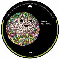 DJ Wady & Dvit Bousa - In My Soul (Original Mix)