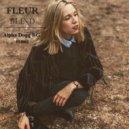 Fleur - Blind (Alpha Dogg BG Remix) (Original Mix)
