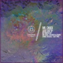Mr. Chuck - Acid Love  (Original Mix)