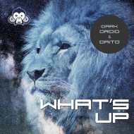 Dark Droid & Daito - What\'s Up (Original mix)