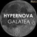Hypernova - Galatea (Original Mix)
