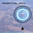 MASTER STENSOR - Radio Show PortalFM 326 (Original Mix)