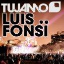 Luis Fonsi & Daddy Yankee & Tujamo - Despacito X Booty Bounce (Ru-D Mashup) (Original Mix)