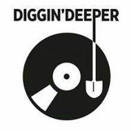 dimedroll - diggin\' deeper #05 ()