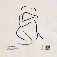 Andy Bros - Midnight Love (Original Mix)