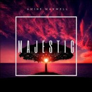 Amine Maxwell - Majestic (Extended Mix) (Original Mix)