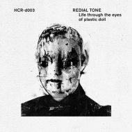 Redial Tone - 212 (Original Mix)