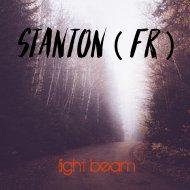 Stanton (FR) - Light Beam (Original Mix)