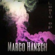 Marco Hansch - Diyga (Original Mix)