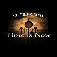 T\'bos - The Guitarist (Original mix)
